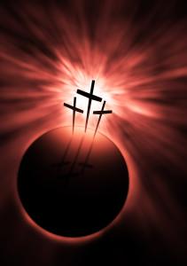 bigstock-The-Crosses-3956486