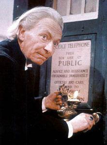 First_Doctor_colour
