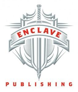 Enclave_Logo_RED-570x672