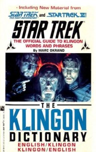 The_cover_from_The_Klingon_Dictionary