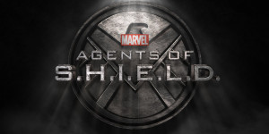 agents ofshield