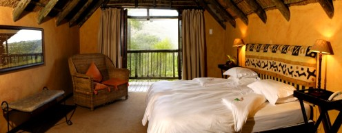 Lentaba Rooms - Spacious, warm and comfortable...
