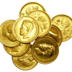 GOLD $1000 SILVER $12.00