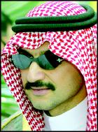 Saudi_prince
