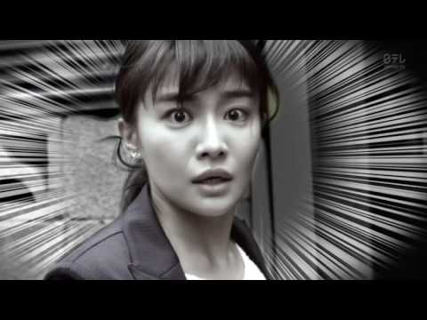 日本ドラマ 婚活刑事 Konkatsu Deka EP11 #婚活 #followme