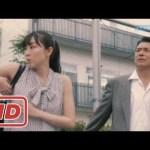 21  (終)『婚活刑事』 第12話 #婚活 #followme