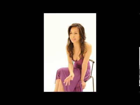 杉本彩さんが婚活女性にアドバイス #婚活 #followme