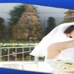 ✅ 横澤夏子のエッセイ本「追い込み婚のすべて(仮)」(光文社)が7月20日に発売される。 #婚活 #followme