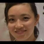 リカ・ウサミ・チャンピオン・カラテ・ジャパン特別トレーニング #スポーツニュース #followme