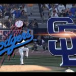 BEACH BALL INVASION!!! | DodgerFilms Softball franchise EP 1  | MLB The Show 16 #スポーツニュース #followme