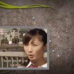 日本のアクション映画 KG カラテガールKarate Girl [Japanese Action] ✿◕ ‿ ◕✿ 2016 HD #スポーツニュース #followme
