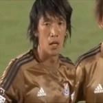 J1サッカー中村俊輔フリーキックゴールBEST10(Jリーグ版) Syunsuke Nakamura #スポーツニュース #followme