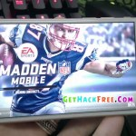 madden mobile hack tool – madden nfl mobile hack no survey online #スポーツニュース #followme