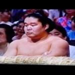 Sumo Haru Basho 2017 Day 15 PROPEREST, March 26th 大相撲春場所 2017年千秋楽 #スポーツニュース #followme