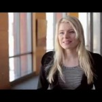Wharton MBA: Program Overview 2017 #スポーツニュース #followme