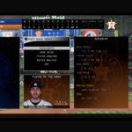 MLB 16 The Show-2017 American League Championship Series NY Yankees at Houston Game 6 #スポーツニュース #followme