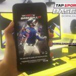 mlb tap sports baseball 2017 hack tool – injustice gods among us 2 hack #スポーツニュース #followme
