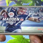 madden mobile hack that works with no survey – madden nfl mobile hack apk #スポーツニュース #followme