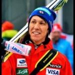 スキージャンプの葛西紀明 原田雅彦との因縁をテレビ初告白 #スポーツニュース #followme