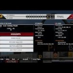 MLB® The Show™ 18 Jordan Hicks #スポーツニュース #followme