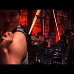 マーシャルアーツ 初級編 LESSON01(martial arts Kung Fu Bruce Lee) #スポーツニュース #followme