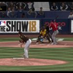 MLB The Show 18: Franchise (SD #2) #スポーツニュース #followme