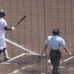 【高校野球】札幌大谷 X 駒大苫小牧 令和元年度南北海道大会1回戦 #スポーツニュース #followme