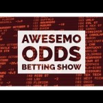Awesemo Odds: NFL Week 2 Breakdown and Best Bets #スポーツニュース #followme