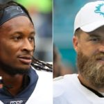NFL Week 7 look-ahead: Can the Rams bounce back? Will the Dolphins, Bengals get a win? | First Take #スポーツニュース #followme