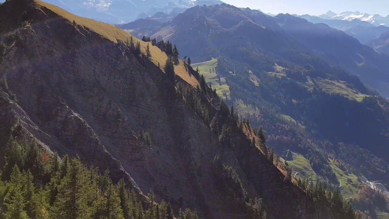 スイスの自然  Luzern Switzerland #トラベル #旅行 #followme