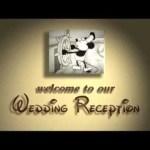 ディズニーロゴ ミッキー 結婚式 プロフィール オープニング 動画素材 Dream Logo Combos Walt Disney #ディズニー #Disney #followme