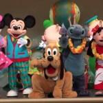 2016 ディズニーパークファンパーティーTDL #ディズニー #Disney #followme
