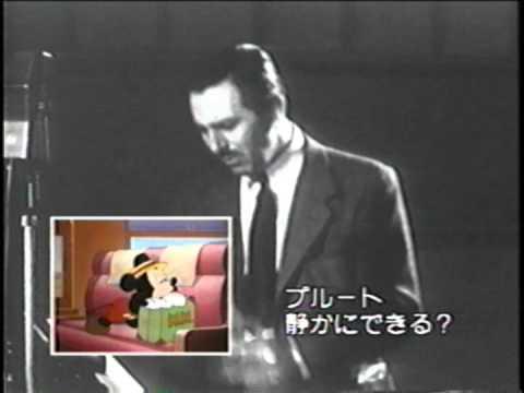 Walt Disney 秘蔵映像 #ディズニー #Disney #followme