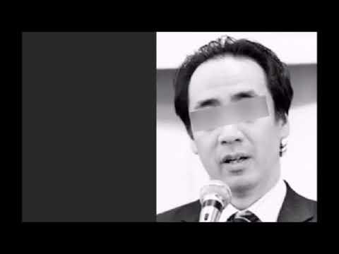 【政治チャンネル】豊田真由子氏の夫が語る「妻の身から出たサビ」 #人気商品 #Trend followme