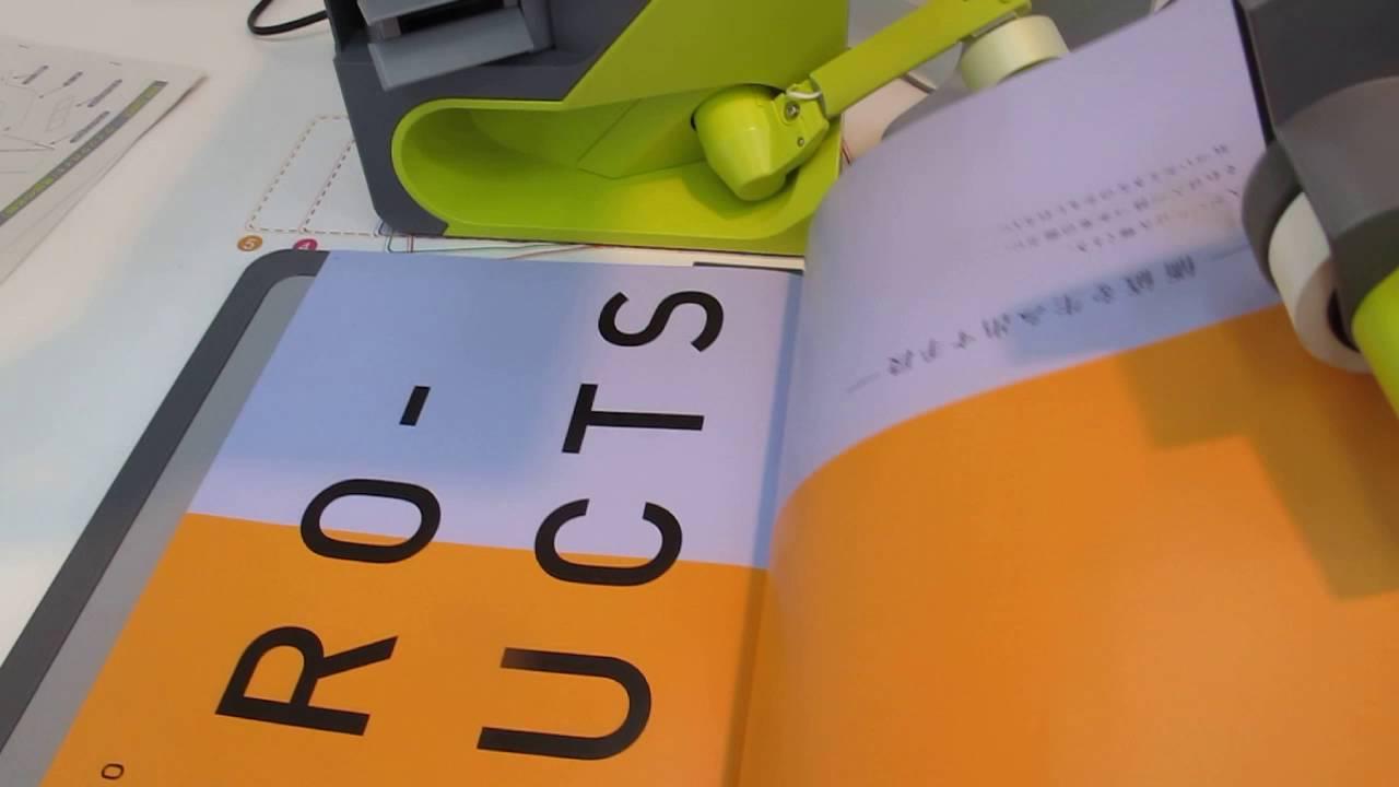 カシオ 電子書籍化支援システム「ブックターナー」 #ピコ太郎 #PPAP #followme