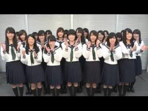 【欅坂46初ワンマンライブに密着!!可愛い菅井友香の号泣 #人気商品 #Trend followme