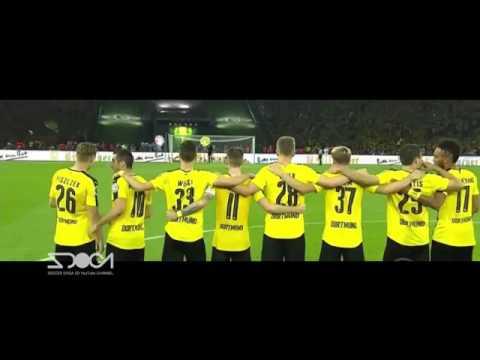香川真司 PK戦でのキック DFB杯 決勝ドルトムントVSバイエルンミュンヘン #人気商品 #Trend followme