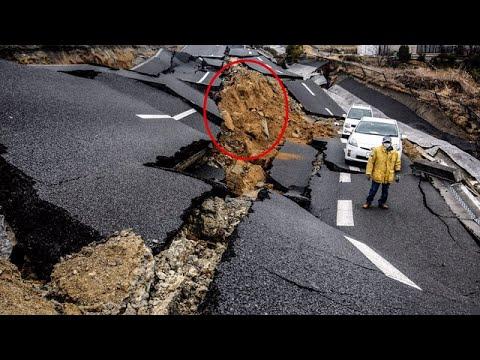 <超巨大地震>発生最大40%、30年以内 北海道東部 | Japan New #トレンド #followme