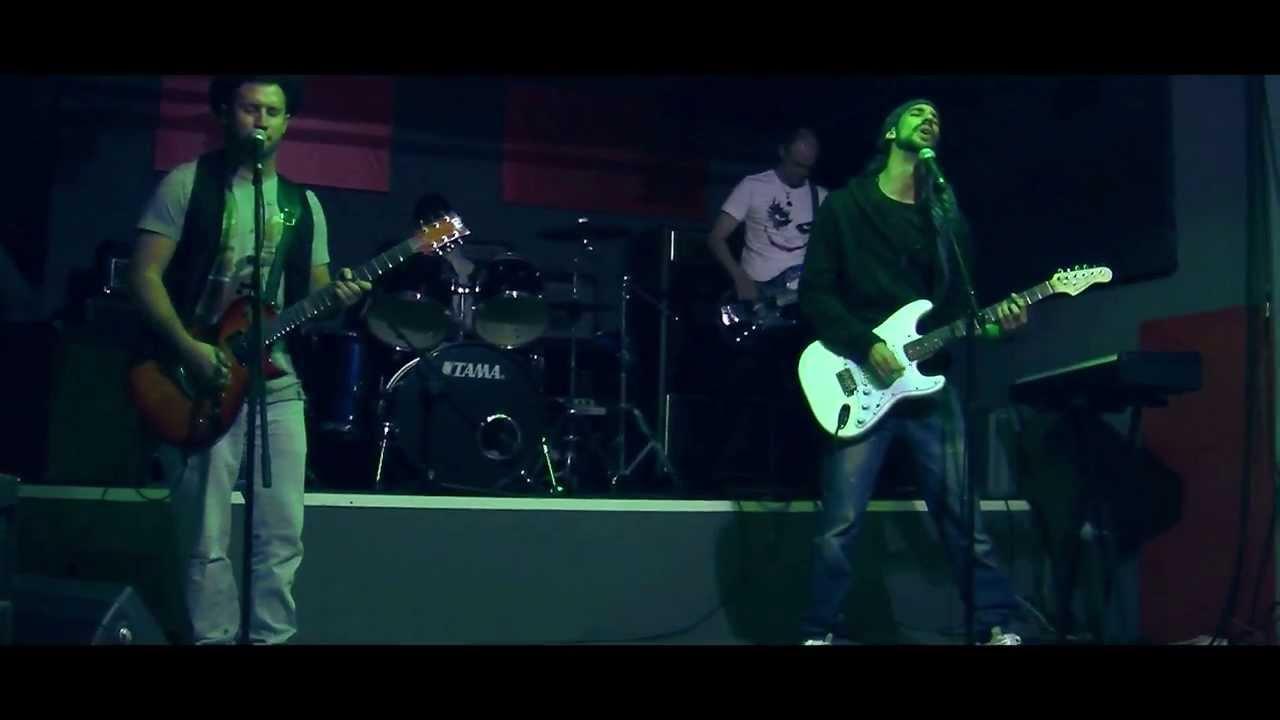 Crimen – Parva Naturalia (Videoclip Oficial) #トレンド #followme
