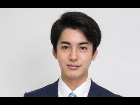 大野拓朗が日テレ「正義のセ」で吉高由里子の彼氏役 #人気商品 #Trend followme