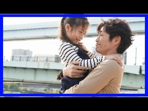 安田顕、吉高由里子主演「正義のセ」最新話で魅力爆発の予感!ファンは『相原回キター!!』と歓喜(1/2) #人気商品 #Trend followme