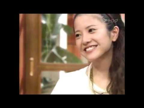 さんまのまんま 吉高由里子 水嶋ヒロ 明石家さんま #人気商品 #Trend followme