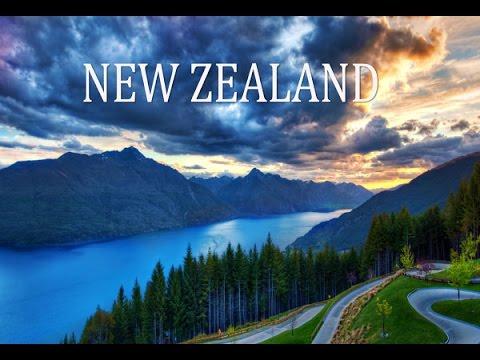 Tourism New Zealand, Tourisme Nouvelle-Zélande, Туризм Новая Зеландия, ニュージーランド政府観光局 #ヨセミテ国立公園 観光 #Yosemite #followme