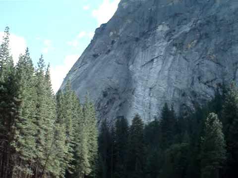 ヨセミテ国立公園 Yosemite #ヨセミテ国立公園 観光 #Yosemite #followme