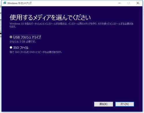 2016-05-06_004159