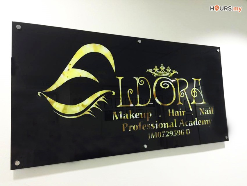 Eldora_Make_up_Hair_Nail_Professional_Academy_2