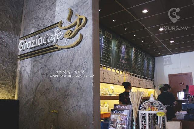 Grazia-Cafe-2