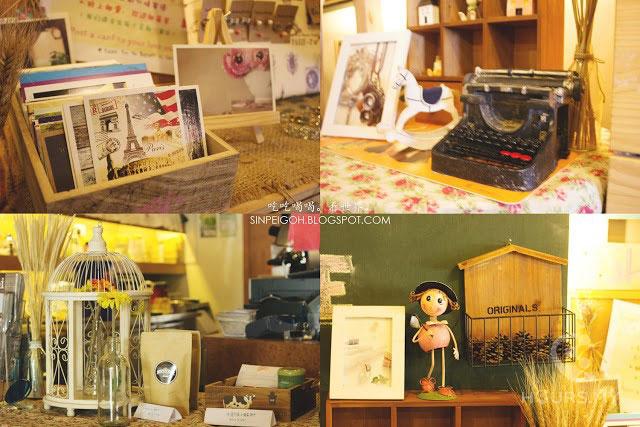 Grazia-Cafe-decoration-6