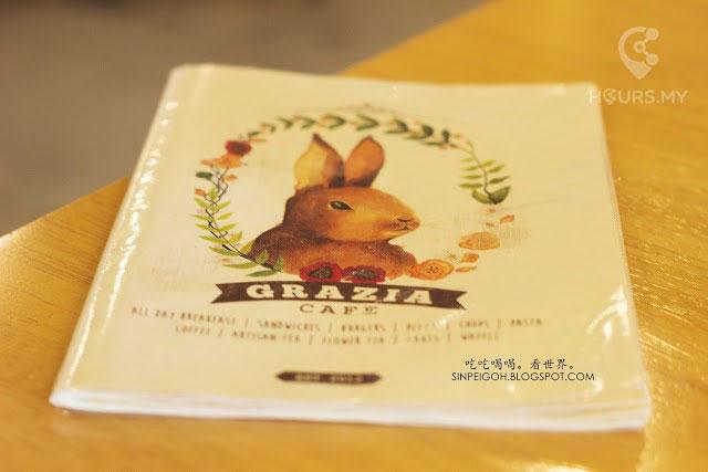 Grazia-Cafe-menu
