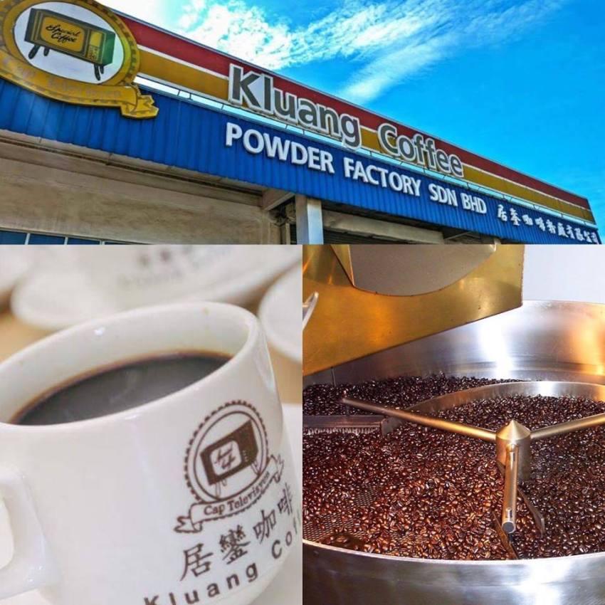 johor-local-product-coffee-kluang